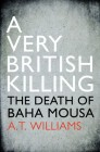 A Very British Killing- Cover Image