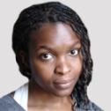 Rebecca Omonira