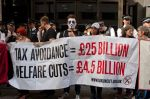 disabled-people-against-cuts-and-uk-uncut-protest-atos_1416340